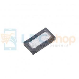 Динамик слуховой Sony D6503/D5803/E6553/E6533/E6653/E6683 (Z2/Z3 Compactl/Z3+/Z5)