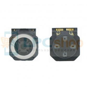 Динамик полифонический Samsung i9295 / G900 / S5 / G800 / S5 mini