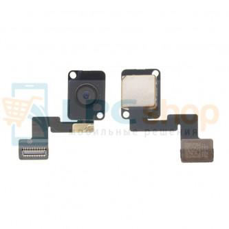 Камера iPad mini/mini 2/mini 3/iPad Air задняя