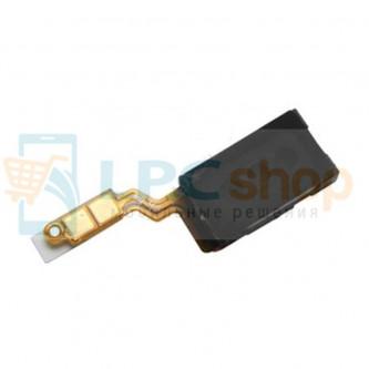 Шлейф слухового динамика Samsung Galaxy Young 2 G130