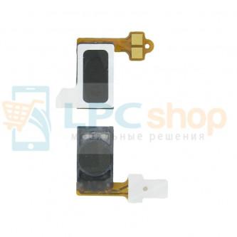 Шлейф слухового динамика Samsung Galaxy Ace 4 G313H (lite)