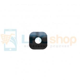Стекло камеры Samsung Galaxy Core Prime G360H