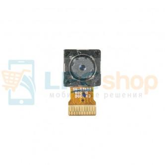 Камера Samsung Galaxy Core Prime G360H задняя 5MP
