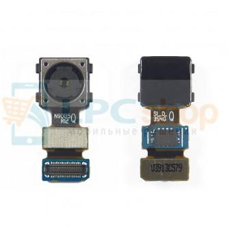 Камера Samsung N9000/N9005 задняя 13MP