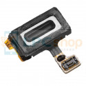 Динамик слуховой Samsung Galaxy S7 G930F / S7 EDGE G935F на шлейфе