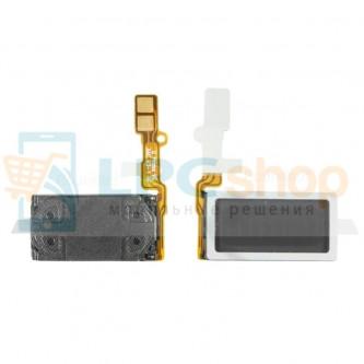Звонок (buzzer) Samsung G531H на шлейфе