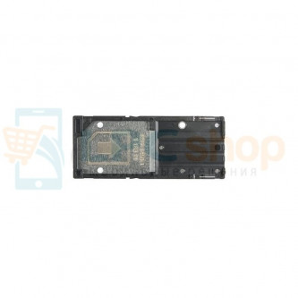 Лоток SIM Sony Xperia C3 D2533