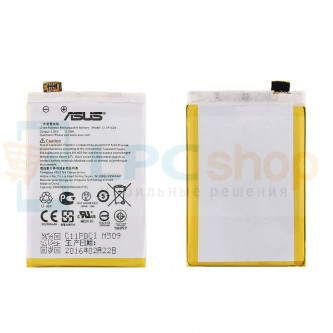 Аккумулятор для Asus C11P1424 ( ZE550ML / ZE551ML / ZenFone 2 ) тех. упак.