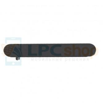 Заглушка для SIM и MicroSD Sony Xperia Z5 Compact E5823 Черный