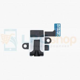 Шлейф Samsung Galaxy Mega 2 G750F / G7508Q на разъем гарнитуры