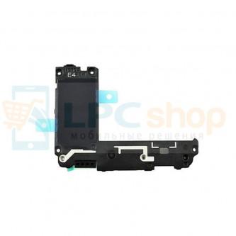 Динамик полифонический Samsung Galaxy S7 Edge G935F
