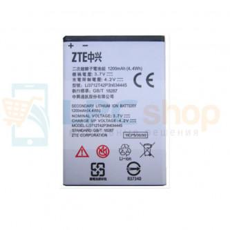 Аккумулятор для ZTE V815W ( Kis 2 Max ) / МТС Smart Start / LI3712T42P3H634445 тех. упак.