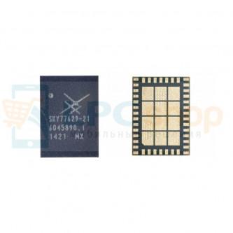 Усилитель мощности (передатчик) SKY77629-21 (LG G2/...)