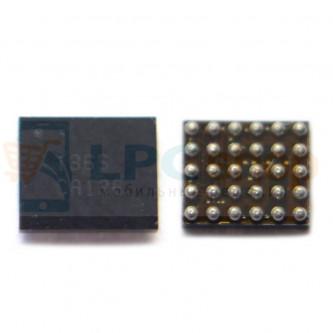 Микросхема Samsung 136S - Контроллер зарядки Samsung (P1000/ P1010/ P3100/ P3110/ P6200)