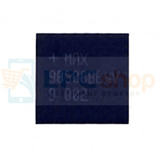 Микросхема Samsung MAX98505EMV - Контроллер зарядки Samsung (S6 G920F)