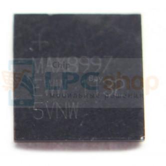 Микросхема Samsung MAX8997 - Контроллер питания Samsung (N7000/i9100/P6800/i9220)