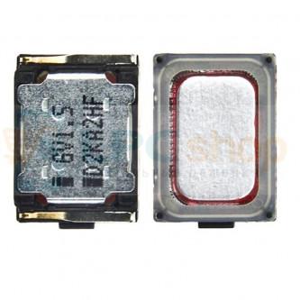 Динамик полифонический Nokia 620 / 720 / 820