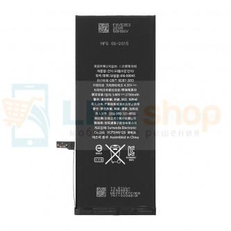 Аккумулятор для Apple iPhone 6S Plus без упаковки