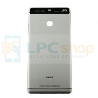 Корпус Huawei P9 Серый
