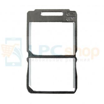 Лоток SIM Sony Xperia M5 Dual E5633