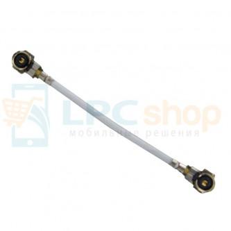 Коаксиальный кабель Sony Xperia M5 E5603 / M5 Dual E5633 Нижний