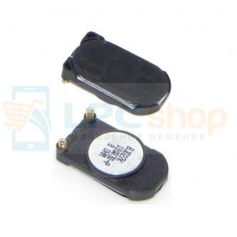 Динамик полифонический LG E610 / E612 / E615 / E450 / E455 / P705 / P713 / D221 / D280 / D285 / D295 / D320 / D325 / D335 / D380