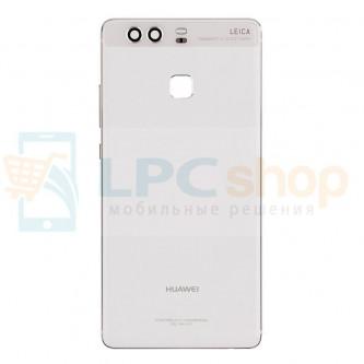 Корпус Huawei P9 Белый