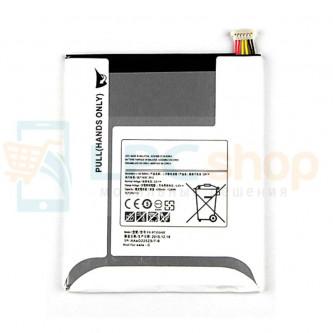 Аккумулятор для Samsung EB-BT355ABE ( T350/T355 ) без упаковки
