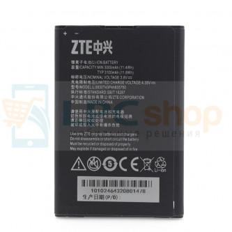 Аккумулятор для ZTE Li3830T43P4h835750 ( S291/Grand S2 ) без упаковки