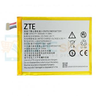 Аккумулятор для ZTE Li3830T43P6h856337 ( Blade X9 ) без упаковки