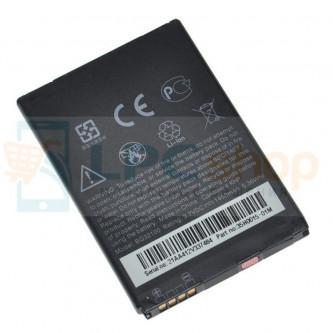 Аккумулятор для HTC BG32100 ( Desire Z/HD3/Mozart/Incredible S/Desire S/Salsa ) без упаковки