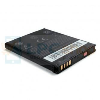 Аккумулятор для HTC BH98100 ( Desire SV ) без упаковки