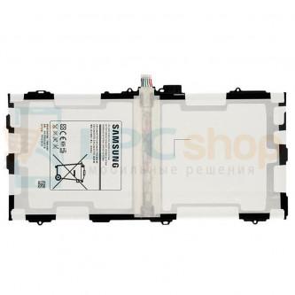 Аккумулятор для Samsung EB-BT800FBE ( T800 / T801 / T805 ) без упаковки