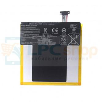 Аккумулятор для Asus C11P1402 ( FE375CG / FE375CXG / Fonepad 7 ) без упаковки