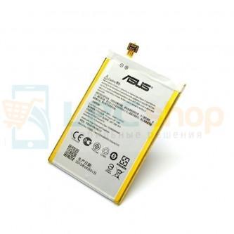Аккумулятор для Asus C11P1410 ( ZenFone 5 Lite A502CG) без упаковки