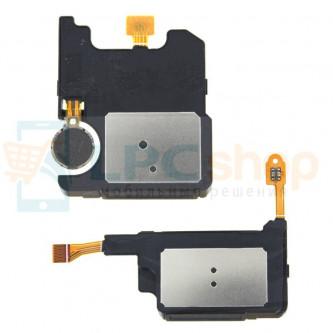 Динамик полифонический Samsung Galaxy Tab S2 T810 / T815 LTE комплект 2 шт. с вибромотором