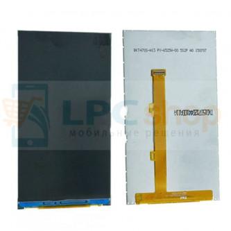 Дисплей для Micromax Q380 Canvas Spark