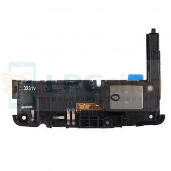 Динамик полифонический LG G3s D724 в сборе с антенной