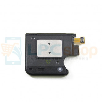 Динамик полифонический Samsung Galaxy Tab 4 8.0 T331 3G в сборе