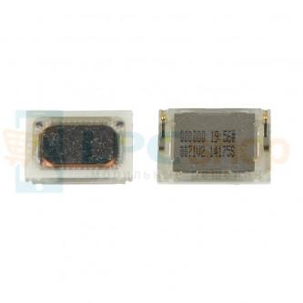 Динамик полифонический Sony Z Ultra C6833 / Sony Xperia T3 D5103