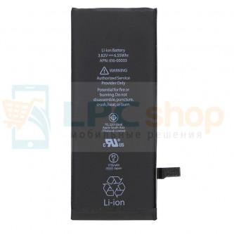Аккумулятор для Apple iPhone 6S без упаковки