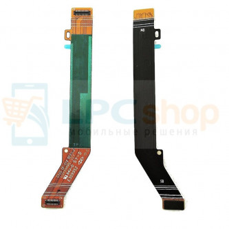 Шлейф Sony Xperia E5 F3311 / F3313 межплатный