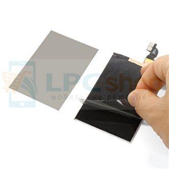 Поляризационная плёнка Samsung N7100