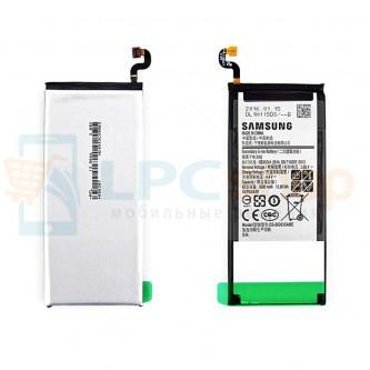 Аккумулятор для Samsung EB-BG935ABE ( G935F/S7 Edge ) без упаковки
