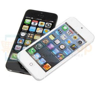 Макет (муляж) iPhone 5 Белый