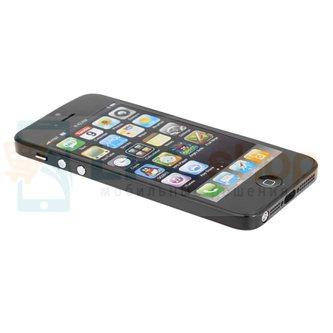 Макет (муляж) iPhone 5 Черный