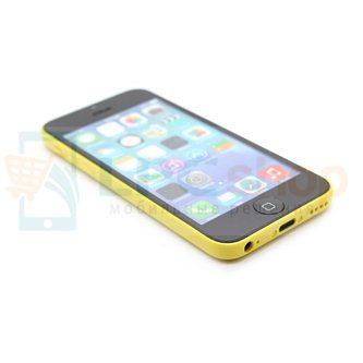 Макет (муляж) iPhone 5C Жёлтый
