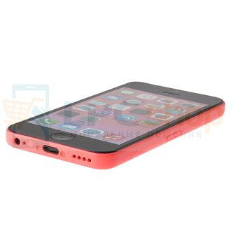 Макет (муляж) iPhone 5C Розовый