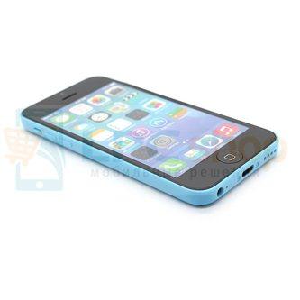 Макет (муляж) iPhone 5C Синий