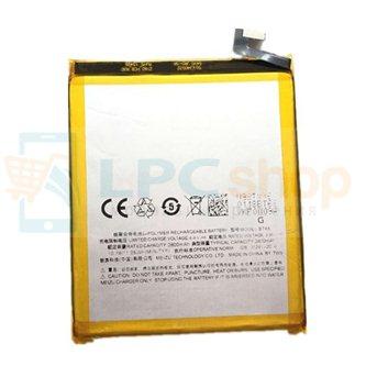 Аккумулятор для Meizu M3S BT68 без упаковки
